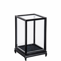 Noir Furniture 131 Display Box, C