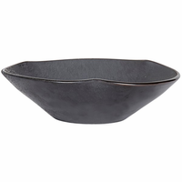 Noir Furniture 135 Ceramic Bowl