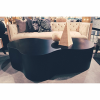 Noir Furniture Coffee Table