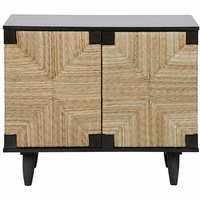 Noir Furniture Sideboard