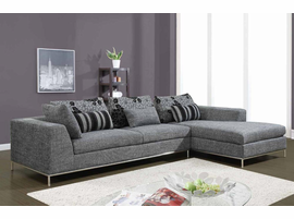 Northern Virginia Contemporary Furniture Z