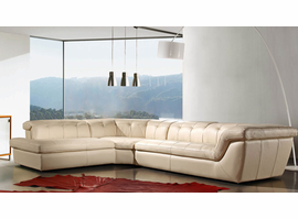 Northern Virginia Furniture Outlet Stores Z Furniture