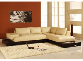 Northern Virginia Modern Furniture S Z