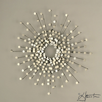 Nova Magnetic Wall Art