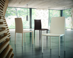 Modloft Dining Chairs