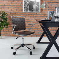 Modway Furniture Office Chairs