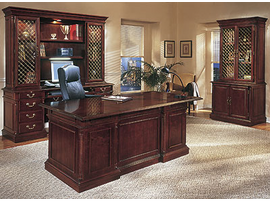 Office Source Desks