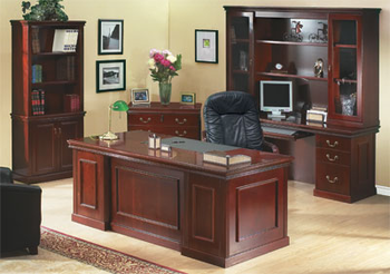 Office Source Furniture COE Furniture Furniture Store In Virginia
