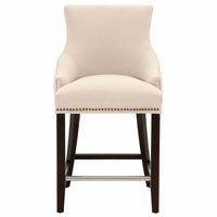 Orient Express Avenue Counter Stool