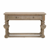 Orient Express Belham Console Table