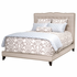 Orient Express Boulevard Cal King Bed