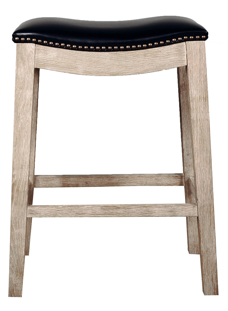 Orient Express Furniture 6415 Harper Barstool