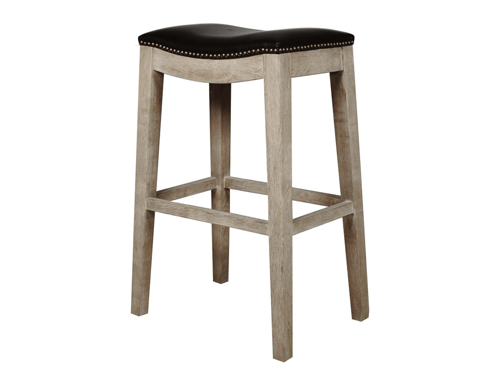 Orient Express Furniture Harper Barstool