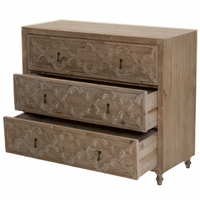 Orient Express Furniture Cabinets