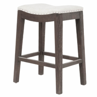 Orient Express Furniture Counter Stool