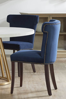 Orient Express Furniture Dining Chairs