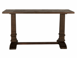 Orient Express Furniture Coffee Tables