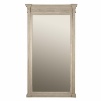 Orient Express Furniture Mirrors