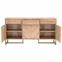 Orient Express Furniture Sideboards