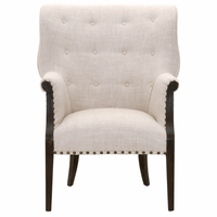 Orient Express Lawrence Club Chair