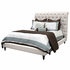 Orient Express Remington Standard King Bed