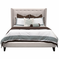 Orient Express Weston Queen Bed
