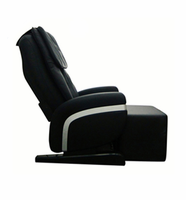 Osaki 1500 Escape Spa Chair