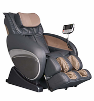 Osaki 3000 Massage Chair