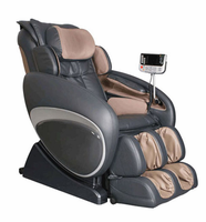 Osaki 4000 Massage Chair