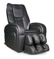 Osaki 5000 Comfort Full Body Massage Chair