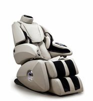 Osaki 7000 Massage Chair