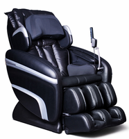 Osaki 7200 Heating Massage Chair