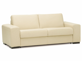Palliser 40510-21 Weekender Leather Sofa