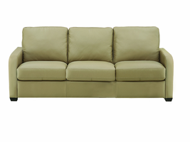 Palliser 77307-01 Westside Stationary Sofa