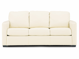 Palliser 77342-01 Carlten Stationary Sofa
