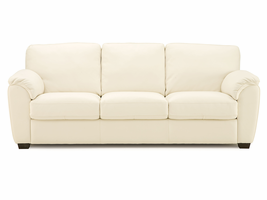 Palliser 77347-01 Lanza Stationary Sofa
