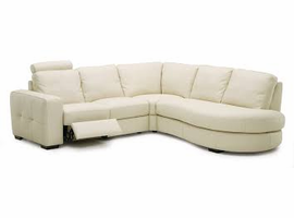 Palliser Furniture - In Virginia , Washington DC & Maryland
