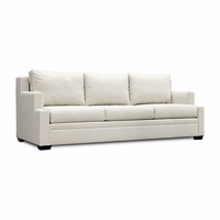 Pasha Furniture Aliana Sofa