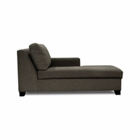 Pasha Furniture Barclay Right Hand Face Chaise