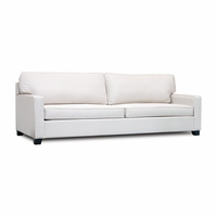 Pasha Furniture Barclay XL sofa