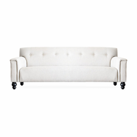 Pasha Furniture Beacon Hill Sofa