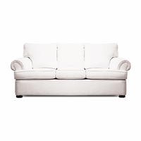 Pasha Furniture Century Sofa