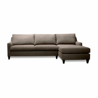 Pasha Furniture Charlotte Right Hand Face Chaise