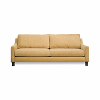 Pasha Furniture Charlotte Sofa
