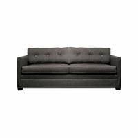Pasha Furniture Costello Sofa