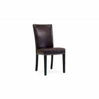 Pasha Furniture Denis Side Chair