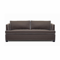 Pasha Furniture Devon Sofa
