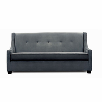 Pasha Furniture Drexel Sofa