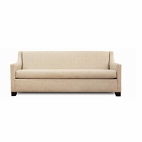 Pasha Furniture Heritage Sofa
