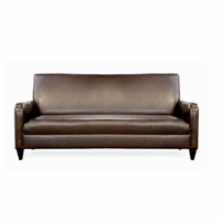 Pasha Furniture James Sofa